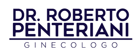 Roberto Penteriani